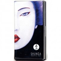 Shunga - female orgasm cream