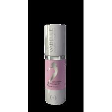 VABELLE aphrodisiac massage oil